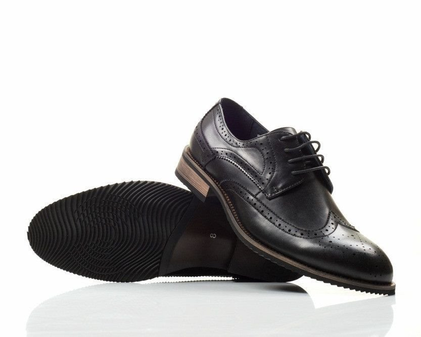 Gibson Brogue Shoes Oxford Shoes Men S Footwear