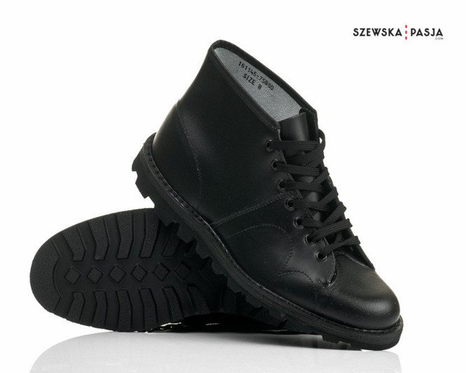 s stylish leather chukka shoes boots monkey shoes