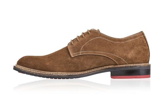 Brogue Shoes, Oxford Shoes