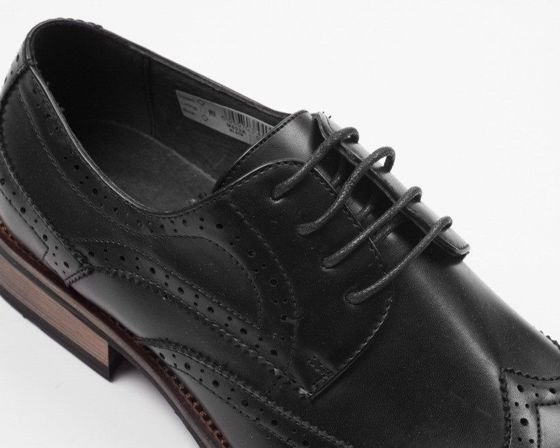 Gibson brogue shoes, Oxford ShoesGIBSON